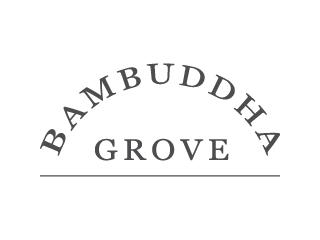 Bambudda Grove