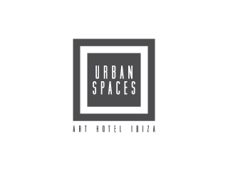 Urban Spaces