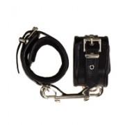 Koibito Handcuffs